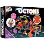 Cheap Construction Kit Galt Super Octons