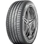 Car Tyres Kumho Ecsta PS71 XRP 225/45 ZR17 91W RunFlat