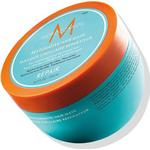 Hair Mask Moroccanoil Restorative Hair Mask 500ml
