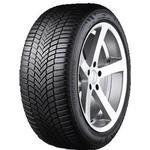 All Season Tyres price comparison Bridgestone Weather Control A005 DriveGuard 215/60 R17 100V XL RunFlat