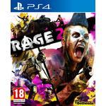 PlayStation 4 Games price comparison Rage 2