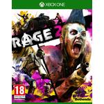 Shooter Xbox One Games price comparison Rage 2