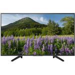 TVs price comparison Sony KD-55XF7005