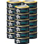 Tommee Tippee Sangenic Tec Refill Cassettes 18-pack
