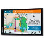 Car navigation Car navigation price comparison Garmin DriveSmart 61LMT-D