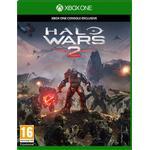 Strategy Xbox One Games price comparison Halo Wars 2