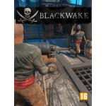 Pirates PC Games Blackwake