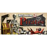 Pirates PC Games Crazy Machines 2: Pirates