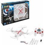 Helicopter Drone Revell Quadcopter Go! Video