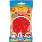 Cheap Beads Hama Midi Beads in Bag 207-13