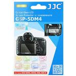 Display protection JJC GSP-5DM4
