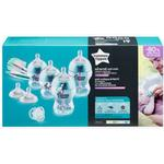 Tommee Tippee Advanced Anti Colic Starter Kits