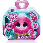 Soft Toys price comparison Moose Little Live Scruff a Luvs Plush Mystery Rescue Pet Pink