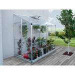Lean-to Greenhouses price comparison Dancover GH97120 3.05m²