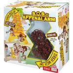 Childrens Board Games Mattel SOS Affenalarm