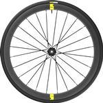 Rear Wheel Mavic Cosmic Pro Carbon SL Tubular Disc Rear Wheel