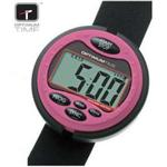 Stop Watch Optimum Time OS Series 3