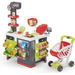 Shop Toys on sale Smoby Super Market