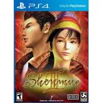 Action RPG PlayStation 4 Games price comparison Shenmue III