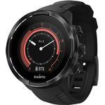 Sport Watch price comparison Suunto 9 Baro Black