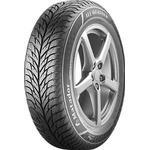 Car Tyres Matador MP 62 All Weather Evo 155/65 R14 75T