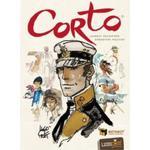 Family Board Games Matagot Corto