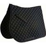 Purple - Saddle Pads Roma Grand Prix