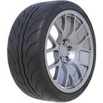 Summer Tyres Federal 595RS-PRO 205/50 ZR15 89W XL