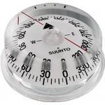 Dive Compasses Suunto SK8 Capsule NH