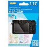 Display protection JJC GSP-GX9