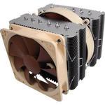 CPU Coolers Noctua NH-D14