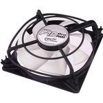 Fans Arctic Cooling F12 Pro PWM 120 mm