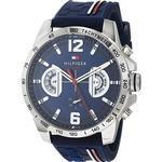Men's Watches Tommy Hilfiger 1791476