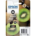 Ink and Toners price comparison Epson (C13T02H14010) Original Ink Black 7.9 ml 800 Pages