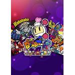 Party PC Games Super Bomberman R