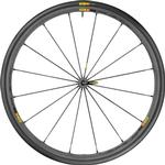 Front Wheel Mavic R-Sys SLR Front Wheel