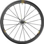 Rear Wheel Mavic R-Sys SLR Rear Wheel