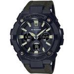 Women's Watches Casio G-Shock (GST-W130BC-1A3ER)