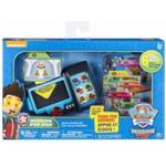 Paw Patrol - Role Playing Toys Spin Master Paw Patrol Mission Pup Pad