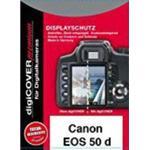 digiCOVER Premium Canon EOS 50D