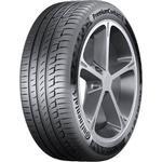 R16 55 205 Car Tyres Continental ContiPremiumContact 6 205/55 R16 91V