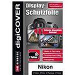 digiCOVER Basic Nikon D600