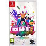 Dance Nintendo Switch Games Just Dance 2019