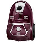 Vacuum Cleaners price comparison Rowenta Compact Power RO3969EA