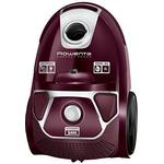 Vacuum Cleaners Rowenta Compact Power RO3969EA