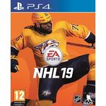 Management PlayStation 4 Games price comparison NHL 19
