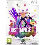 Nintendo Wii Games Just Dance 2019