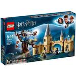 Lego Harry Potter Lego Harry Potter price comparison Lego Harry Potter Hogwarts Whomping Willow 75953