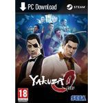 1-2 PC Games Yakuza 0