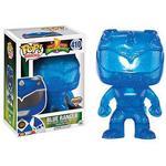 Power Rangers - Toy Figures Funko Pop! Television Power Rangers Blue Ranger